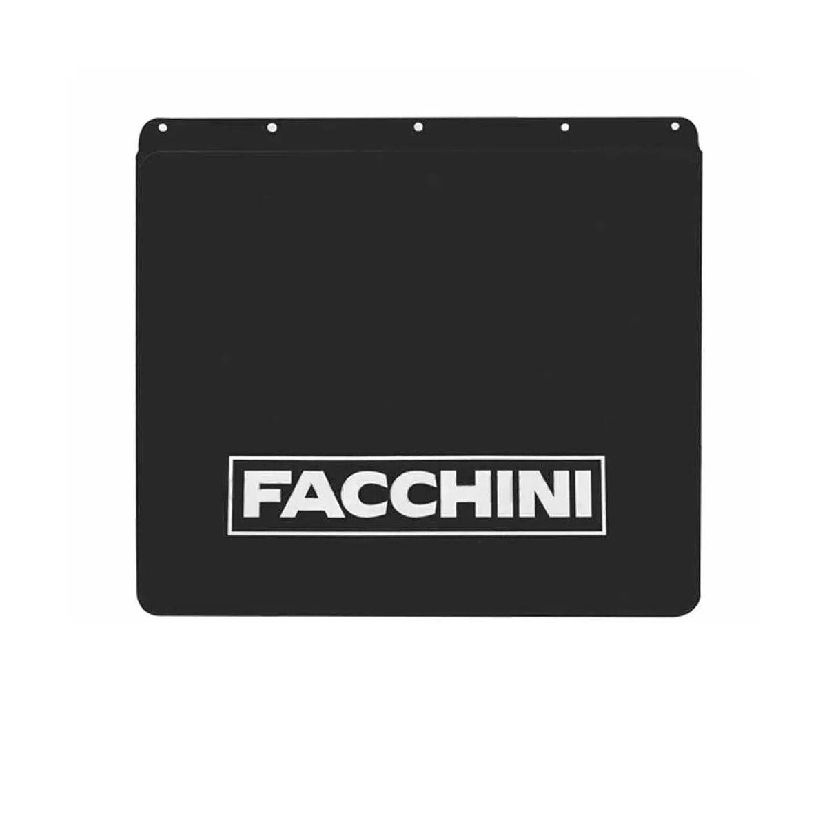 Apara Barro Borracha para Carreta Facchini (57,5x62)
