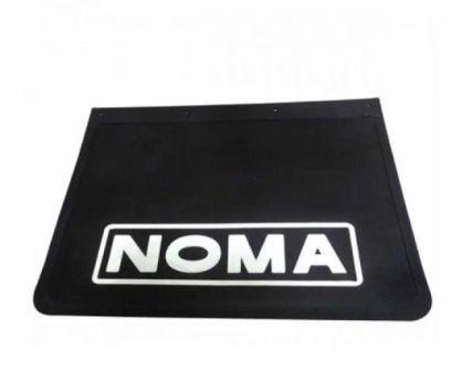 Apara Barro Borracha para Carreta Noma (57,5x62)