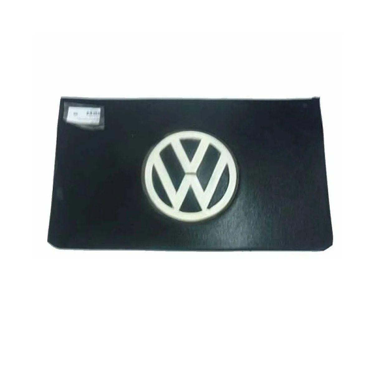 Apara Barro Borracha para Volkswagen