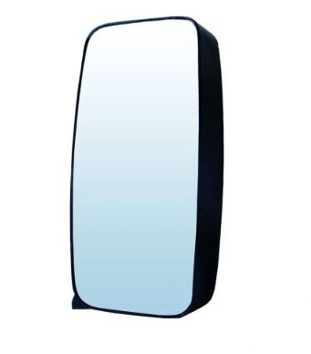 Espelho Axor / Atego com Desembaçador sem Braço