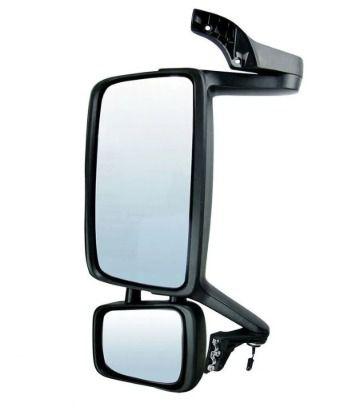 Espelho Completo Volvo FH 2010 à 2014 sem Desembaçador