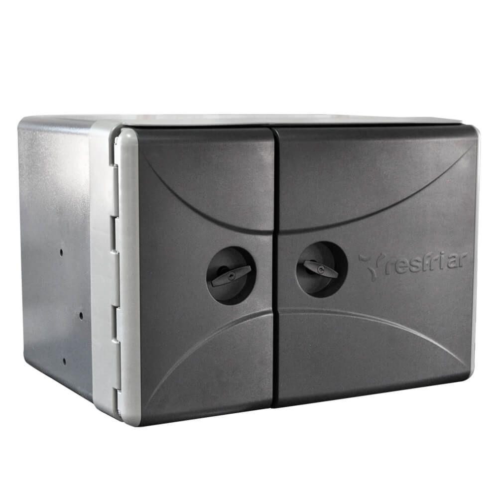 Geladeira Resfriar 100 L Duplex (Duas portas)