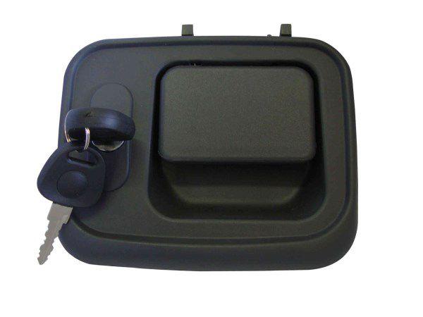 Maçaneta Externa da Porta MB Atron / HPN