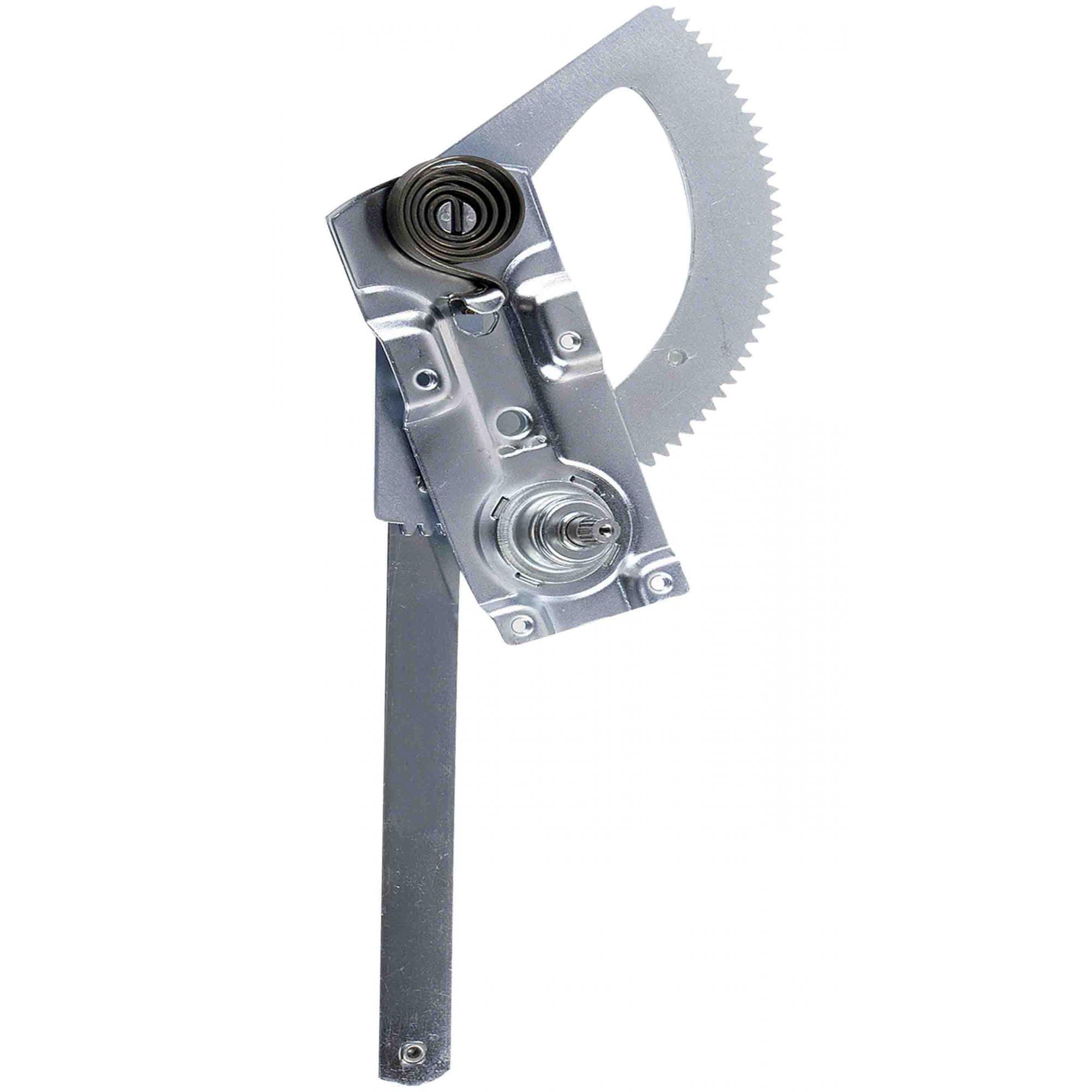 Máquina de Vidro Manual MB 1111 / 1113 / 1313 / 1513 / 2013 / 2213 Pino Curto