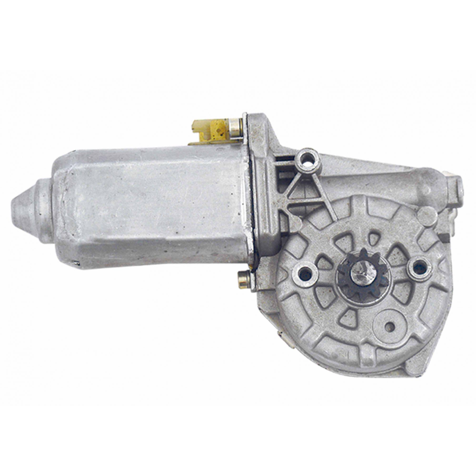 Motor Original Scania 113