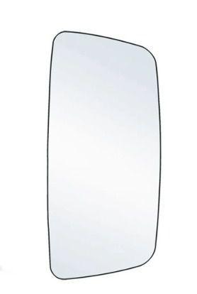 Vidro Espelho S5 Economico