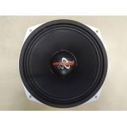 Alto Falante Woofer HardPower HP400h 10 Pol