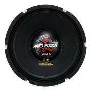 Alto Falante Woofer HardPower HP900h 12 Pol 6Ohms
