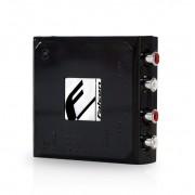 Conversor RCA Falcon - FC4x