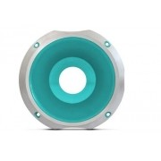 Corneta Polemar Hl14-50 Azul - 2 pol