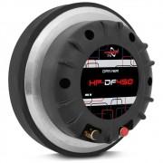 Driver HardPower HP DF450