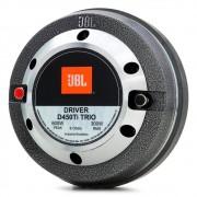 Driver JBL D450TI Trio 300w 8ohms