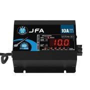 Fonte Automotiva JFA 10A Slim