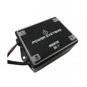 Inversor Powersystem Para Mesa Inverter DC2