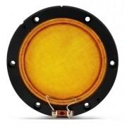 Kit Reparo 7 Driver SFD4300 Original