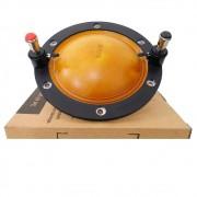 Kit Reparo JBL D450 Trio Original