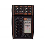 Mesa Expert Eletrônics Mx-1 12v