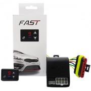 Módulo de Potencia Acelerador Tury Fast 1.0 E - Honda