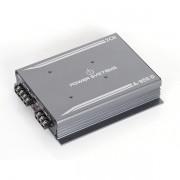 Módulo Powersystem A950D 2 Canais
