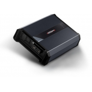 Módulo Soundigital 5000.1 2 Ohm EVO 4.0
