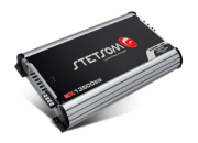 Módulo Stetsom EX 13500 EQ - 1 Ohms