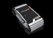 Módulo Stetsom EX 1600 EQ