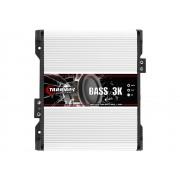 Modulo Taramps Bass 3000 3K