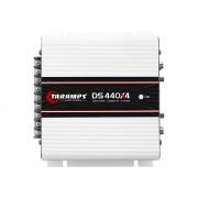 Módulo Taramps DS440x4 2 Ohms