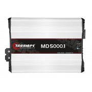 Módulo Taramps MD 5000.1
