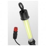Pendente de Led Shocklight - Plug de Acendedor
