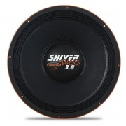 Subwoofer Triton Shiver 3.8 1900 W Rms 4 Ohm