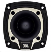 Super Tweeter JBL ST 304