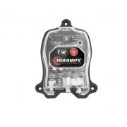 Transmissor Taramps TW SLAVE Receptor Wireless