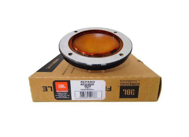 Kit Reparo JBL D305 Original