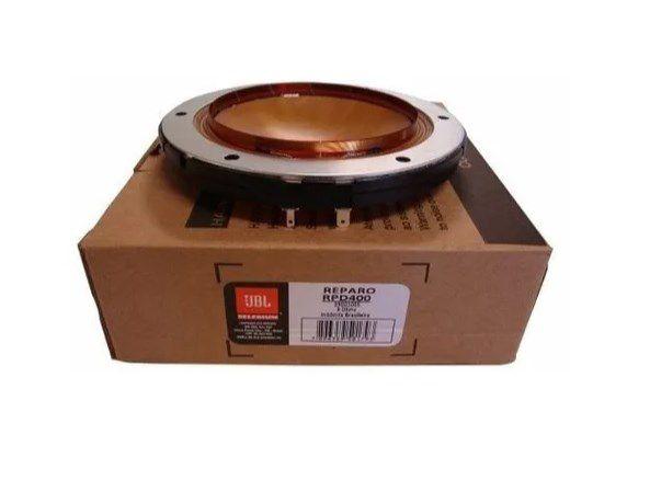 Kit Reparo JBL D405 Original
