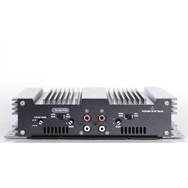 Módulo Powersystem A900D 4 Canais