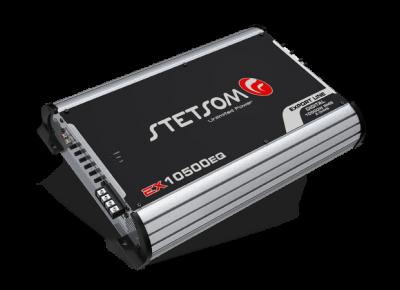 Módulo Stetsom EX 10500 EQ - 2 Ohms