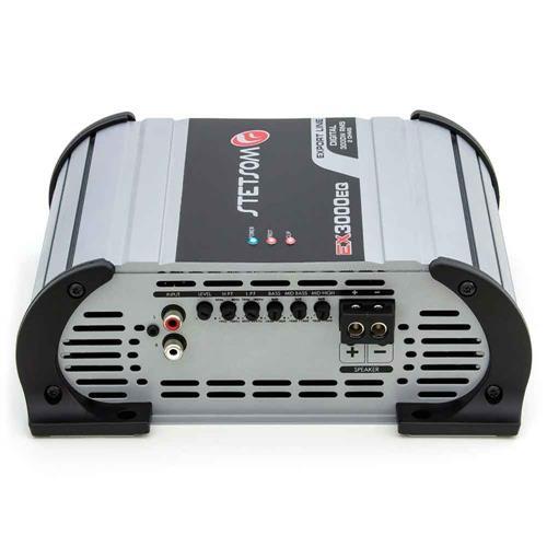Módulo Stetsom EX 3000 - 1 Ohms