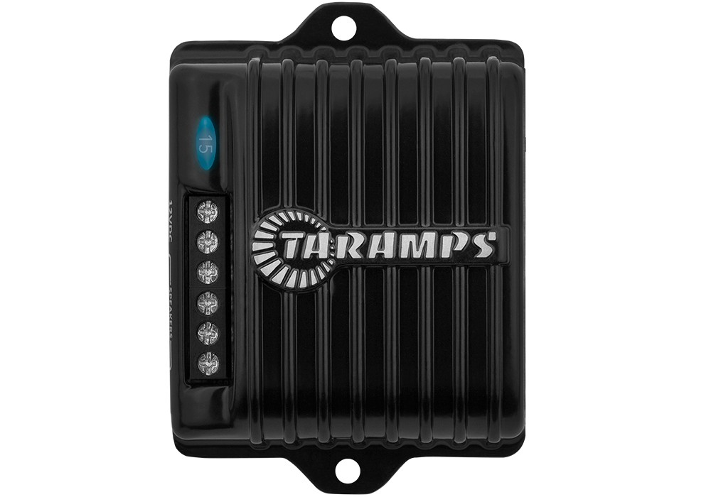 Módulo Taramps DS160x2 2 Ohms
