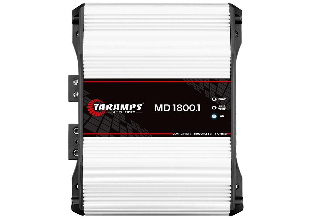 Módulo Taramps MD 1800.1