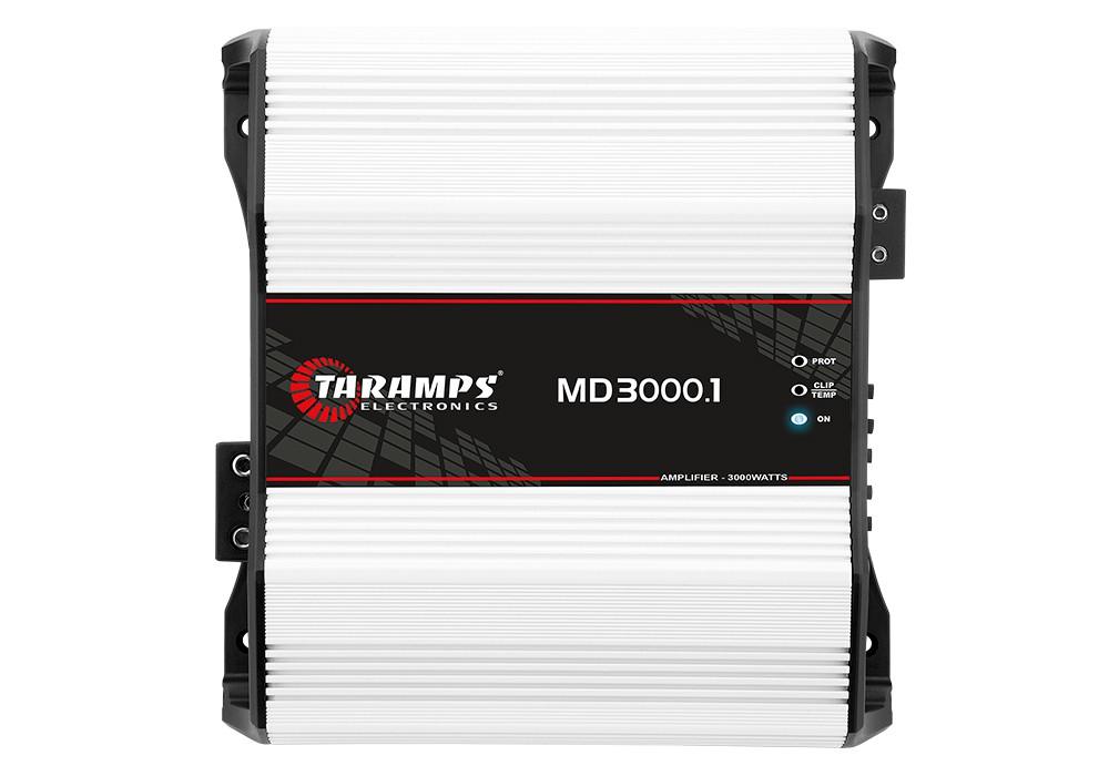 Módulo Taramps MD 3000.1