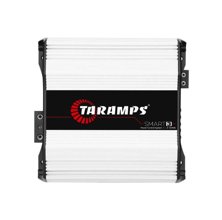 Módulo Taramps Smart 3 - 1~2 Ohms