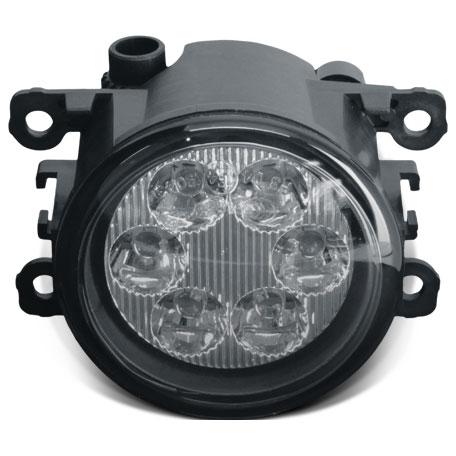 Par Farol Shocklight LED -  UNIVERSAL 3W 12V