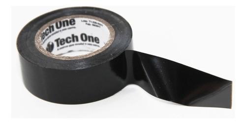 Techone Fita Isolante 20Mt 19mm