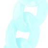 Azul Claro Acrilíco