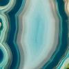 Filete de Ágata Jade