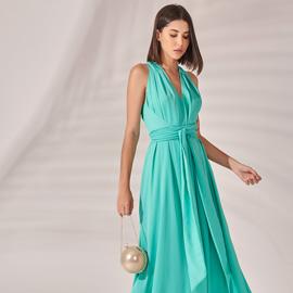 Dalia Fashion