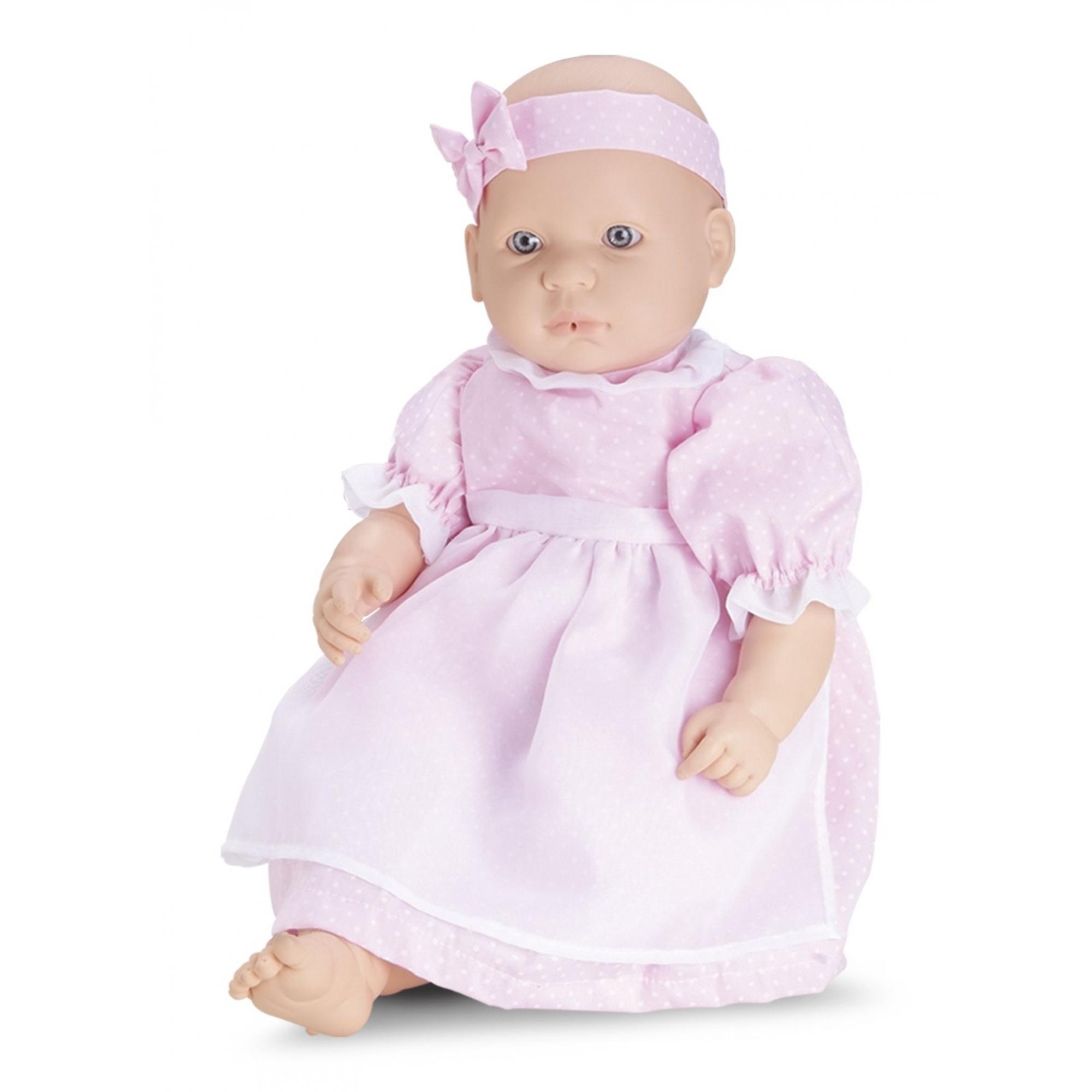 Boneca Baby by Roma - Canções - Roma Brinquedos