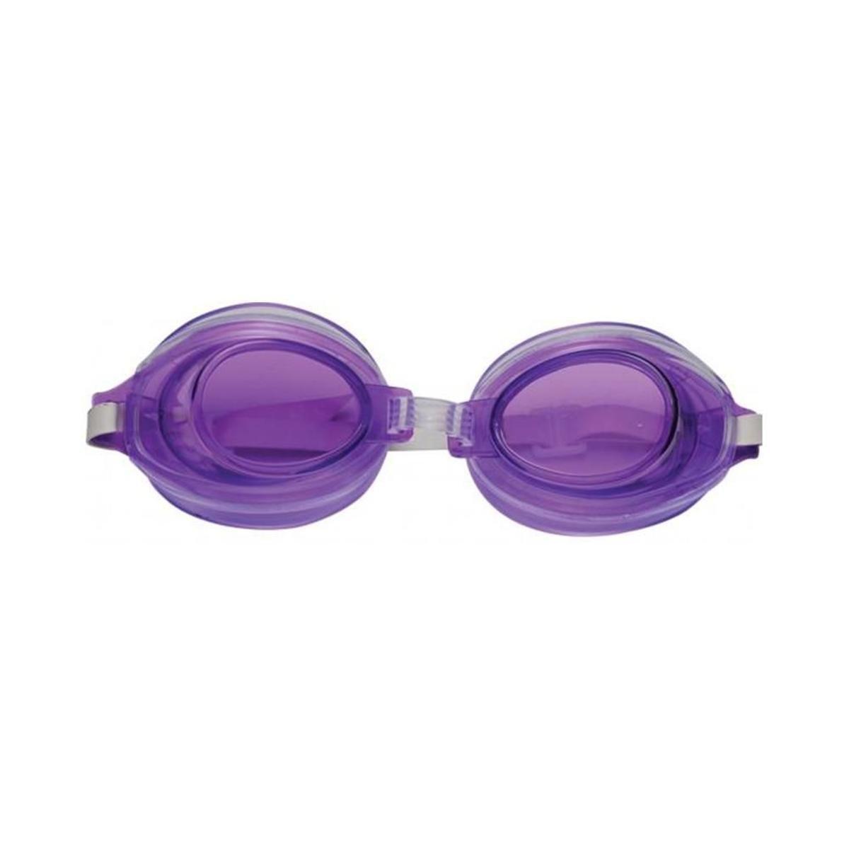 Óculos para Natação Fashion - Mor
