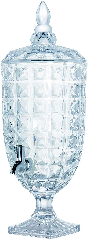 Suqueira Aquamarine L'Hermitage Multicor 4.9L